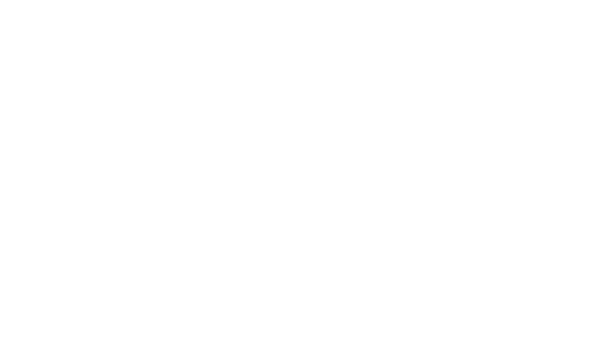 The Anxiety Relief Project White Logo 03 03